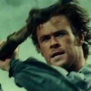 Thor veut tuer Moby Dick 60 ans après Gregory Peck