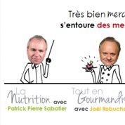 Quand Fleury Michon concurrence Weight Watchers…