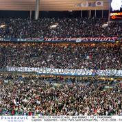 Lens - PSG : Le match qui inquiète la police