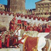 Ce que nous enseigne la chute de l'Empire romain