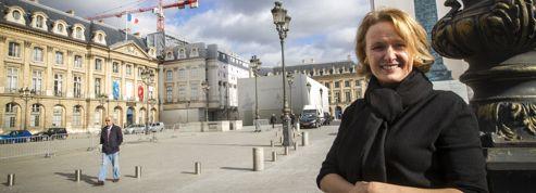 Tilar Mazzeo: «Le Ritz, une fenêtre sur le Paris de l'Occupation»