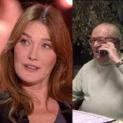 Zapping TV : le meilleur et le pire de la télévision cette semaine