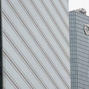 Total pourrait toucher 80 millions du fisc en 2017