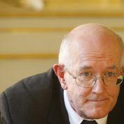 Marcel Gauchet et les nouveaux épurateurs 2.0