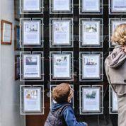 Les aides au logement engendreraient une hausse des loyers