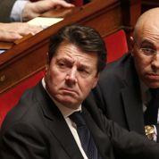 Ces fillonistes séduits par Nicolas Sarkozy