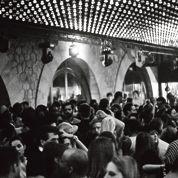 Le restaurant Faust, un pacte avec la nuit