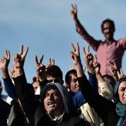 Quel avenir pour les Kurdes?