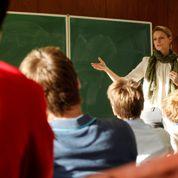 La banalisation du sexe à l'école en débat