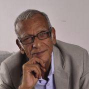 Youssef Seddik: «Il y a une école tunisienne de l'islam laïc»