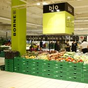 L'industrie agroalimentaire française est-elle menacée?