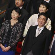 Japon : emportées par des scandales, deux ministres démissionnent