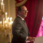 Philippe Bilger : pourquoi je regrette d'avoir voté François Hollande