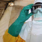 Ridley Scott lance une série sur le virus Ebola