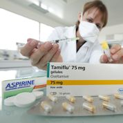 Pharmaciens et sages-femmes pourront vacciner les patients
