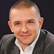 Un nouveau patron pour redresser les télés du groupe NRJ