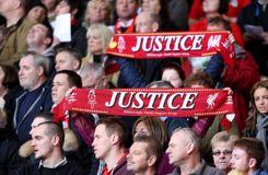 L'hymne de Liverpool au coeur de la controverse à Hong Kong