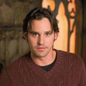 Buffy contre les vampires : un acteur arrêté par la police