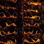 Supercalculateurs : la France se donne de l'OCCIGEN
