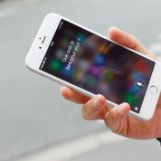 Comment parler avec Siri, l'assistant vocal d'Apple ?