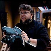 Guillermo del Toro annonce une trilogie pour Pacific Rim