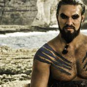 Le casting surprenant d'un acteur de Game of Thrones