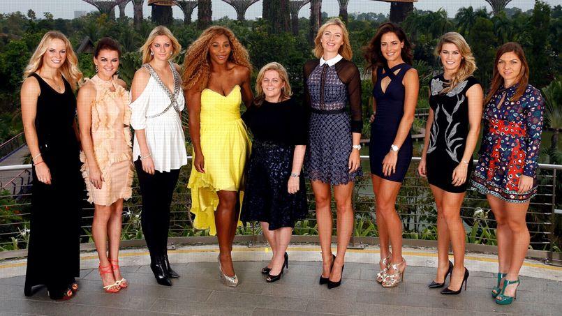 tournois WTA 2014 - Page 15 PHOf7e16504-5829-11e4-b103-07ca10a9b47e-805x453