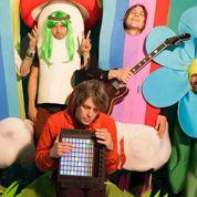 The Beatles: le Sgt. Pepper des Flaming Lips en écoute