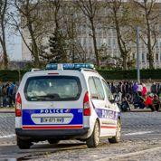 Clandestins : les policiers de Calais tirent la sonnette d'alarme
