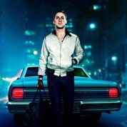 Drive avec Ryan Gosling s'offre une nouvelle musique