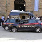 Un scandale de fraude fiscale de grande ampleur secoue l'Italie