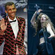 Hunger Games 3 :Stromae chante avec Lorde sur la B.O.