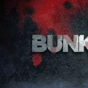 Bunker sur France 4 : échec d'audience et internautes interloqués