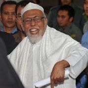 L'État islamique perce en Asie du Sud-Est