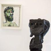 Picasso, un monument de l'art moderne