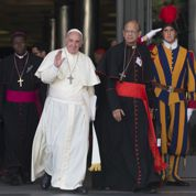 Jean-Marie Guénois : «Le synode ouvre une «crise» dans l'Eglise»