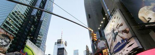 New York : 5 bonnes adresses de shopping à prix doux