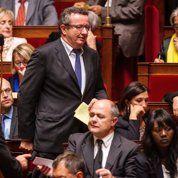 Budget: les frondeurs défient l'exécutif