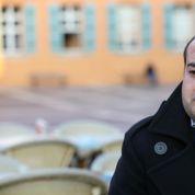 Á Fréjus, Fdesouche a fait pression sur le maire FN contre une mosquée