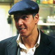 Samy Naceri: «Je reprends un rôle d'Al Pacino au théâtre»