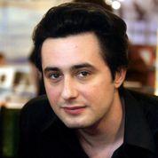 Nicolas Rey et Mathieu Saikaly, les voix de l'amour