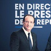 François Hollande sur TF1 : les premiers détails de l'émission dévoilés