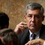 Le juge Gentil poursuit Henri Guaino pour outrage