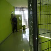 Vers des micros dans les prisonsfrançaises ?