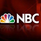 Le caméraman de NBC atteint par le virus Ebola est guéri