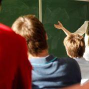 Sexe à l'école: «Le problème vient de l'éducation de certains parents»