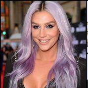Kesha: son conflit judiciaire avec Dr. Luke s'envenime
