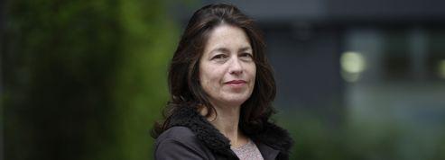 Claudia Senik :«Être français réduit de 20% la probabilité de se déclarer très heureux»