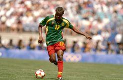 Match truqué : un footballeur camerounais approché par la mafia aux JO 2000