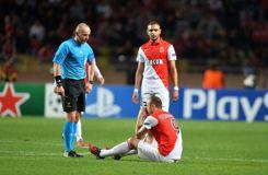 Monaco-Benfica ou l'art d'anesthésier les réseaux sociaux